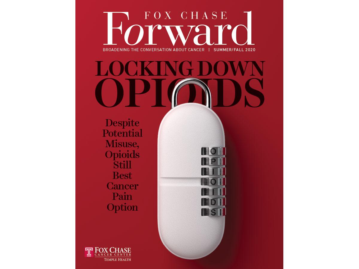 forward-magazine-1