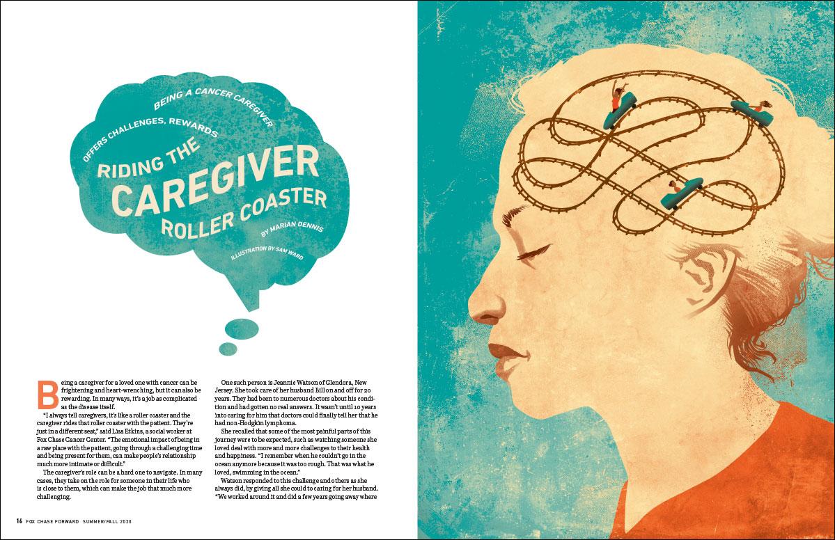 forward-magazine-3