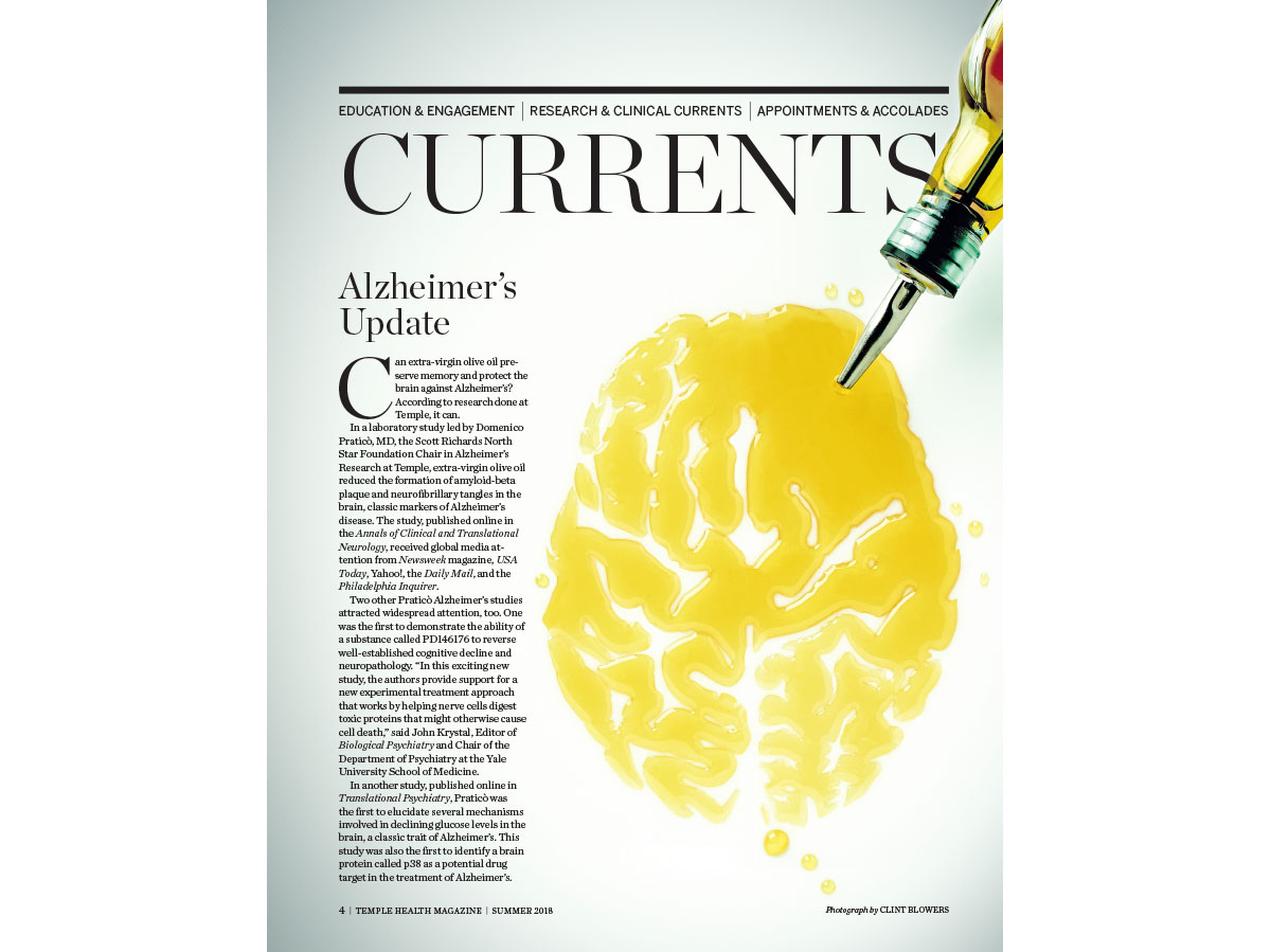 THM-Currents-Oil-brain