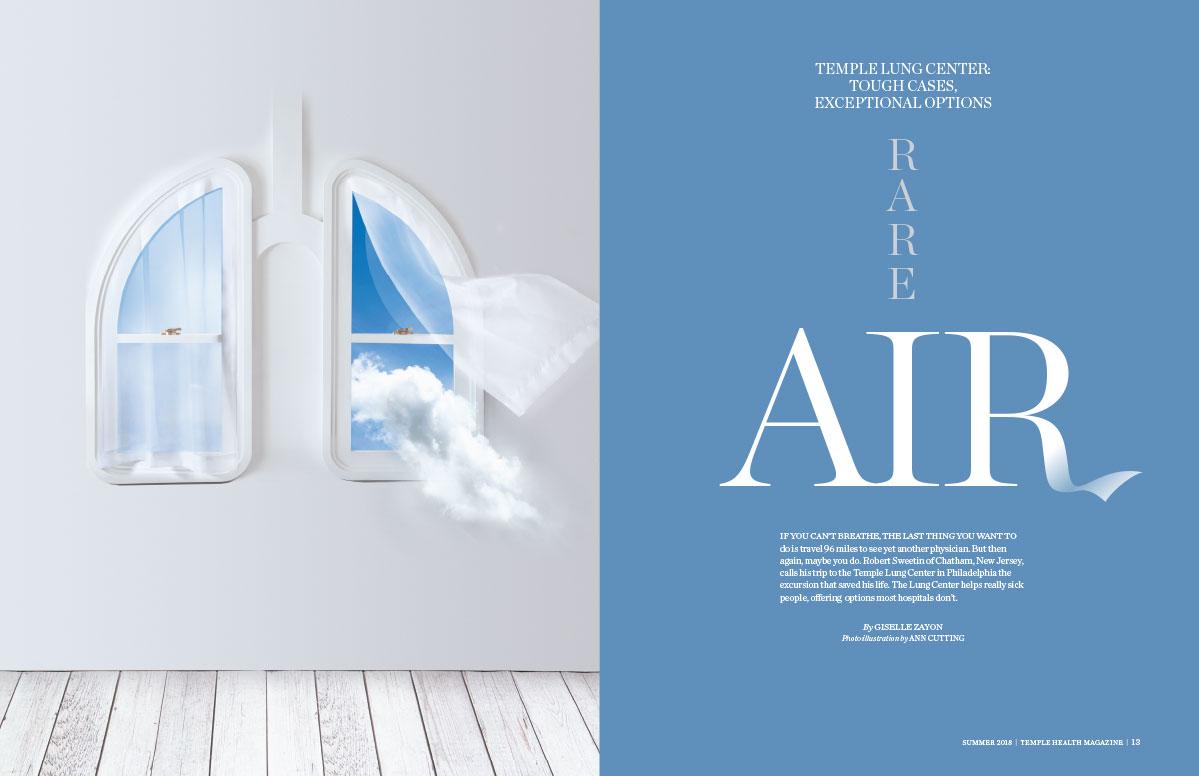THM-Rare-Air