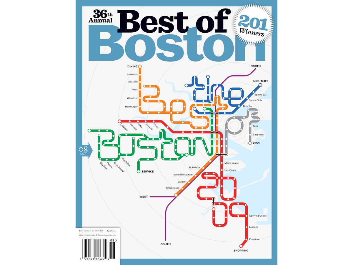01-Boston