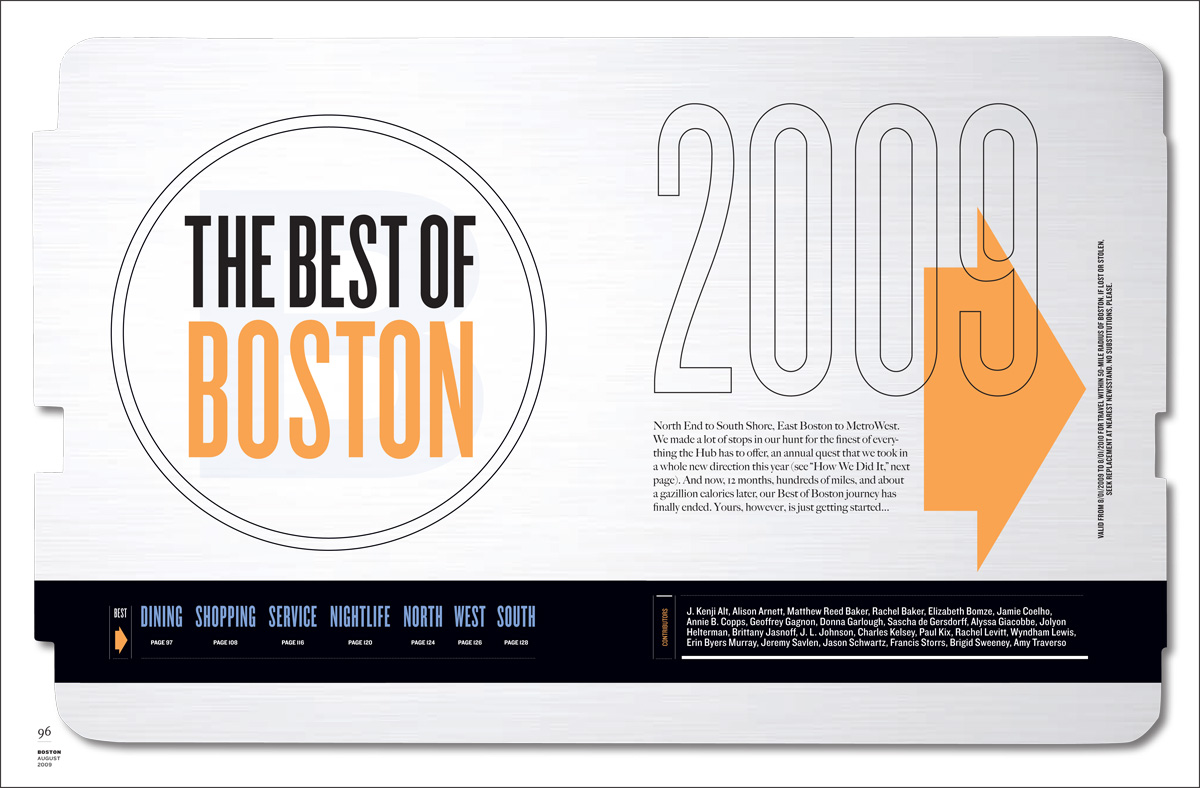 Bu0026G Design Studios (Bu0026G) Is An Award Winning Design Studio Whose Principals  Have Over 30 Years Combined Experience In Magazine Art Direction And Design.