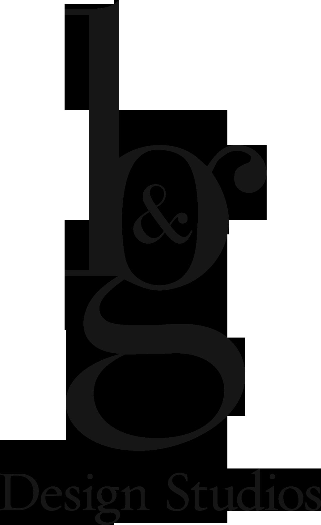 B&G Design Studios